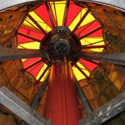 Bertazzon-carousel-dble-deck-inside5JPG