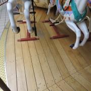 Bertazzon-carousel-dble-deck-platform