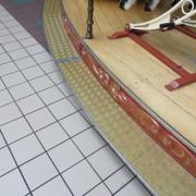 Bertazzon-carousel-dble-deck-platform-edge
