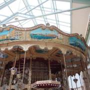 Bertazzon-carousel-dble-deck-rounding-art