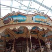 Bertazzon-carousel-dble-deck-rounding-art2