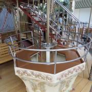 Bertazzon-carousel-dble-deck-tub