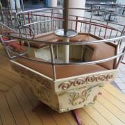 Bertazzon-carousel-dble-deck-tub2