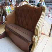 Bertazzon-carousel-dd-carriage-seat