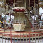 Bertazzon-carousel-tub
