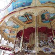 Bertazzon-carousel-upper-deck2