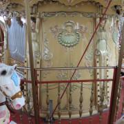 Bertazzon-carousel-upper-deck3