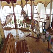 Bertazzon-carousel-upper-deck4