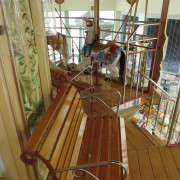 Bertazzon-carousel-upper-deck5
