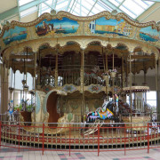 Bertazzon-double-deck-carousel-full2