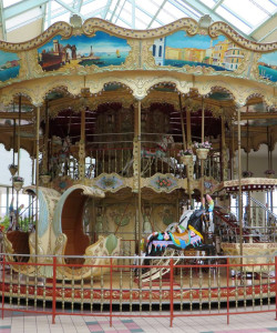 Bertazzon-double-deck-carousel-fulltall