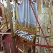 Bertazzon-double-deck-carousel-m