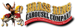 Brass-Ring-Carousel-Co.-logo5W
