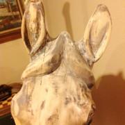 Dentzel-jumper-stripped-chipped-ear
