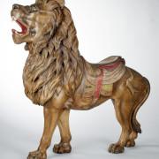 E-Joy-morris-signature-lion-non-romance-r
