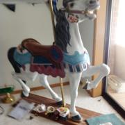 ca-1912-PTC-carousel-horse-OSR-stander