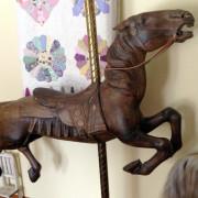 ca.1920-allan-herschell-carousel-horse-stain