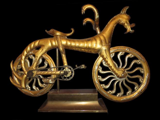 1890s-sutro-baths-cliff-house-golden-sea-horse-bicycle-bk