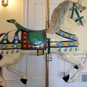 1894-keansburg-nj-looff-carousel-jumper