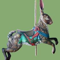 1905-knotts-berry-farm-hurlbut-dentzel-rabbit