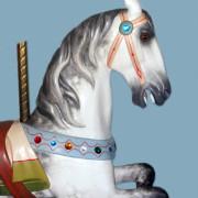 1906-herschell-spillman-carousel-horse-tony-orlando-restoration-bust