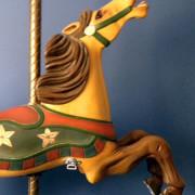 1917-Joyland-parker-carousel-stargazer-bust