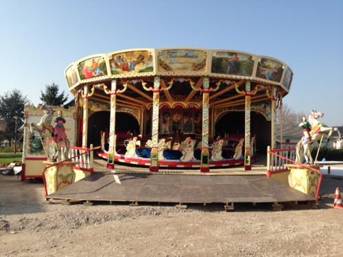 1920s-Fritz-bothmann-tunnel-course-carousel