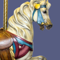 1922-PTC-59-petticoat-junction-carousel-horse-bust