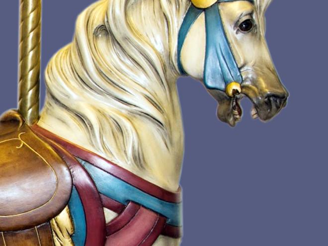 1922-PTC-59-petticoat-junction-carousel-horse-bust