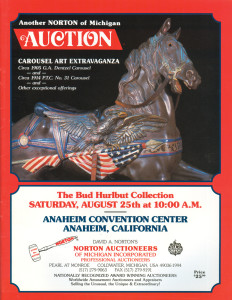 1990-Hurlbut-carousel-auction-catalog-cover