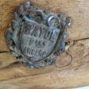 Bayol-carousel-horse-Bayol-plaque