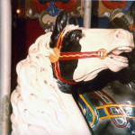 CA-1900-1927-Dentzel-carousel-Presidents-Park-Carlsbad-NM-051