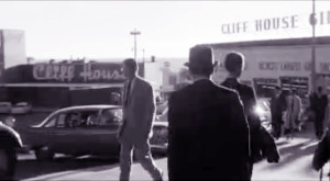 Cliff-house-in-1958-film-the-lineup