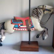 JM-1920s-allan-herschell-horse-romance