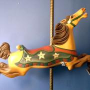 Joyland-parker-carousel-stargazer-horse