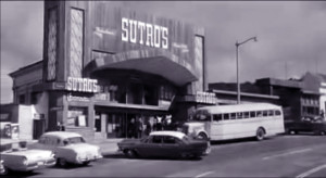 Sutros-in-1958-film-the-lineup