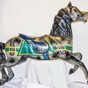 ca-1900-Dentzel-mare-park-paint-carousel-horse