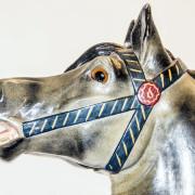 ca-1900-Dentzel-mare-park-paint-head-2