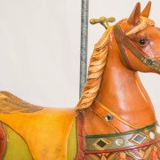 ca-1900-Heyn-carousel-horse-high-eagle-saddle
