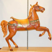 ca-1900-Heyn-carousel-horse-prancer-high-eagle-saddle-full