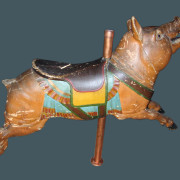 ca-1905-dentzel-old-paint-carousel-pig-bl