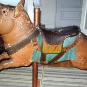 ca-1905-dentzel-old-paint-carousel-pig-nr