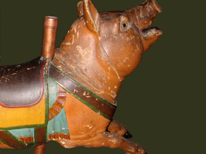 ca-1905-dentzel-pig-old-paint-bust