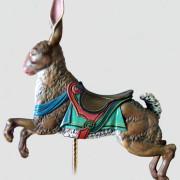 ca-1905-gustav-dentzel-carousel-rabbit-nr