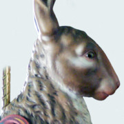 ca-1905-knotts-berry-farm-dentzel-carousel-rabbit-profile