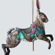 ca-1905-knotts-berry-farm-gustav-dentzel-carousel-rabbit