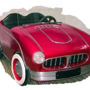 ca-1940s-kiddie-carousel-car