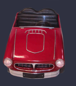 ca-1940s-rare-kiddie-carousel-car-restored2