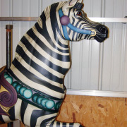 Antique-Dentzel-carousel-zebra-bust1