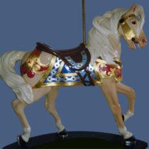 PTC-49-clementon-lake-carousel-horse